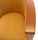 products-chair